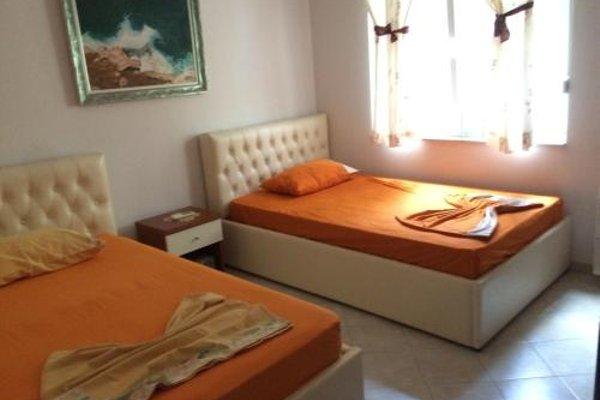 Apartment Eurocoli Rezidence - фото 5