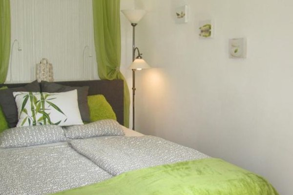 EnjoyVienna-Appartement - 49