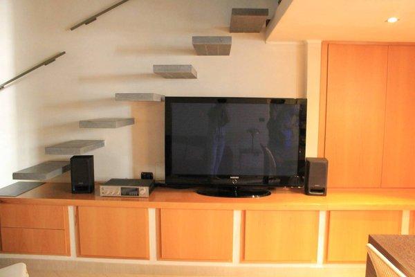 Design in Centro - 20