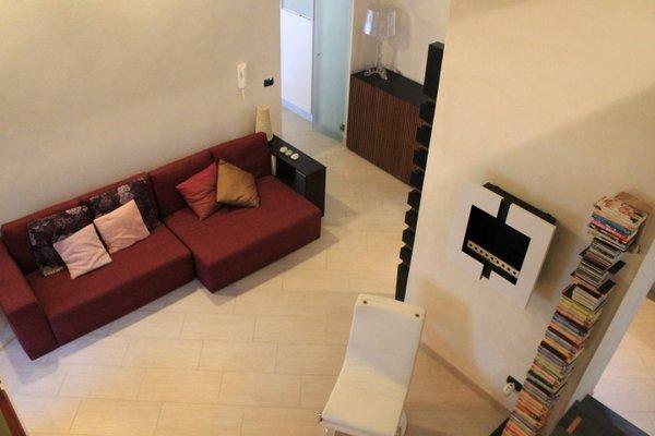 Design in Centro - 5