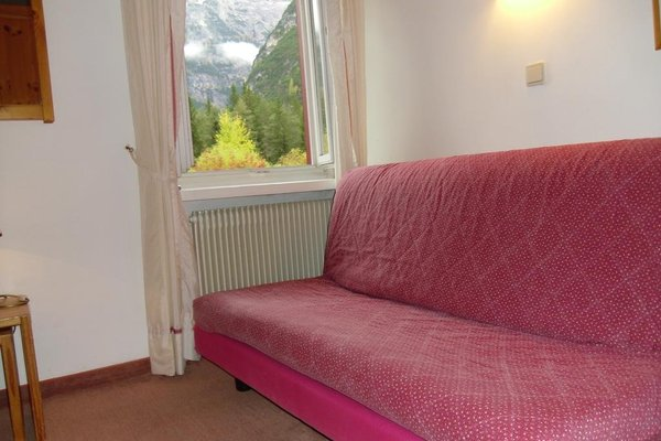 Villaggio Turistico Ploner - фото 50