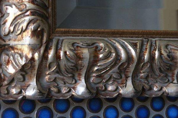 Spacious loft in Art Nouveau area - 21