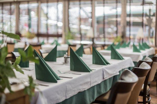 Hotel Eitljorg - 12