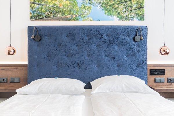 Hotel Eitljorg - 23