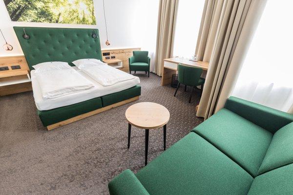Hotel Eitljorg - 4