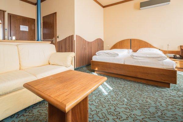 Hotel Eitljorg - 5