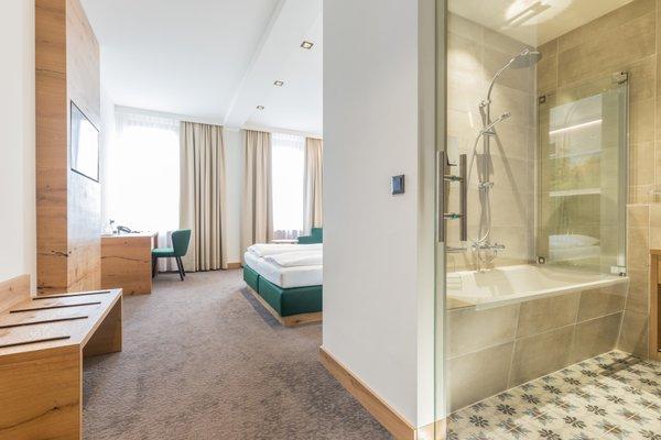Hotel Eitljorg - 6