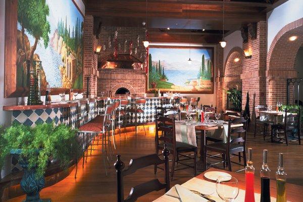 Jood Palace Hotel (ех. Taj Palace Dubai) - фото 7