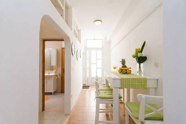 Apartments Pavle - 16