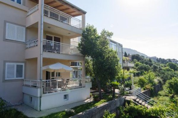 Apartments Pavle - 23