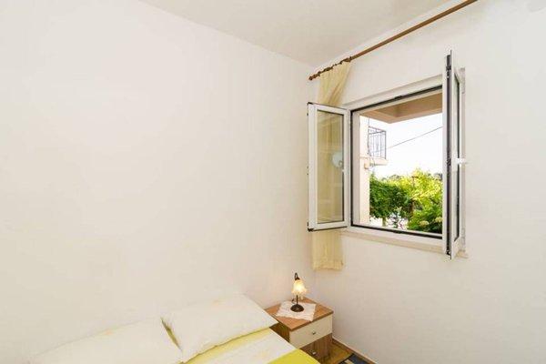 Apartments Pavle - фото 3