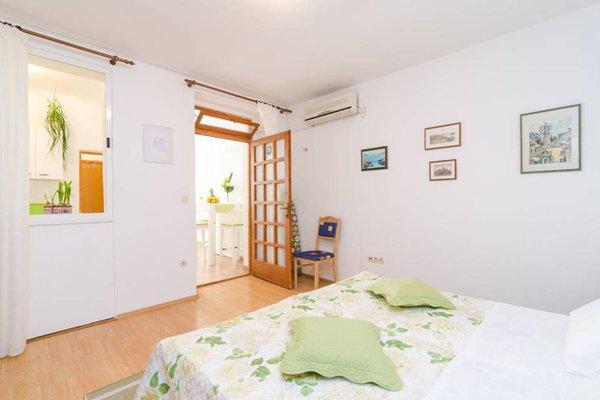 Apartments Pavle - фото 7
