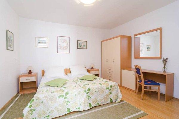 Apartments Pavle - фото 8