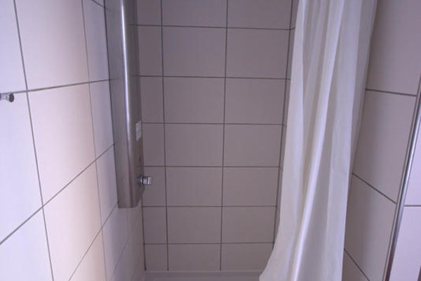 Eastener Hostel - фото 13