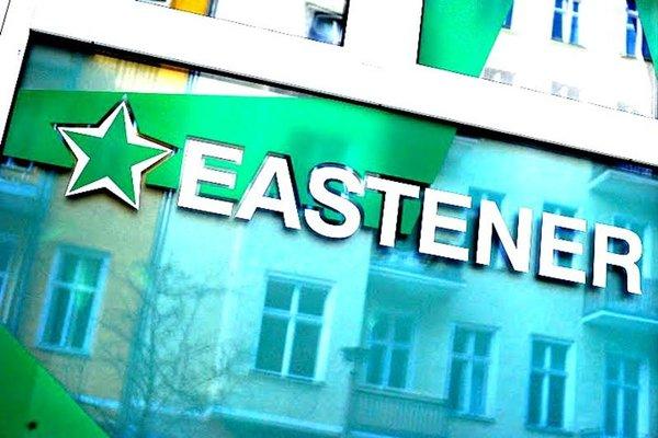Eastener Hostel - фото 23