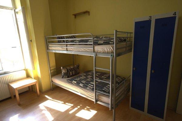 Eastener Hostel - фото 7
