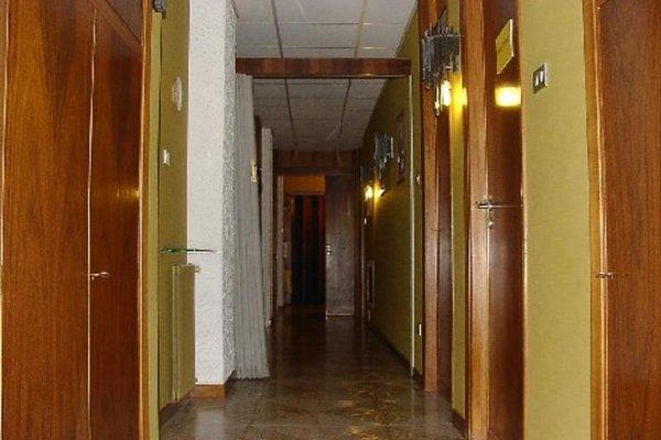Casa Riccio B&B - 12