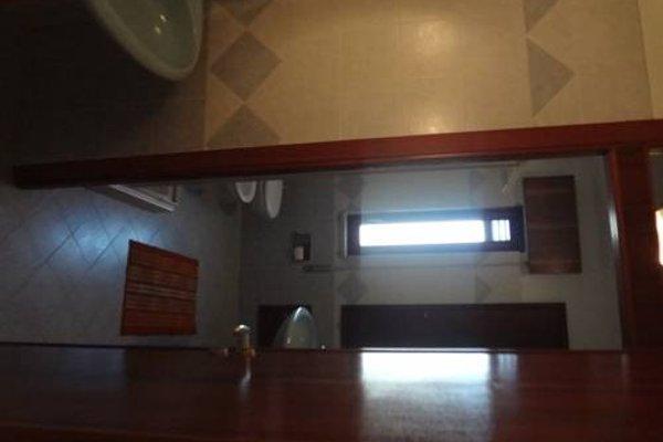 Casa Riccio B&B - 13