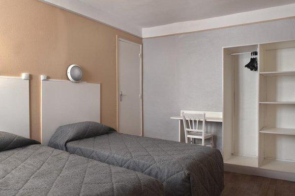 Hotel du Commerce - 11