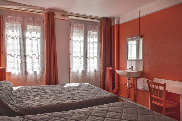 Hotel du Commerce - фото 3