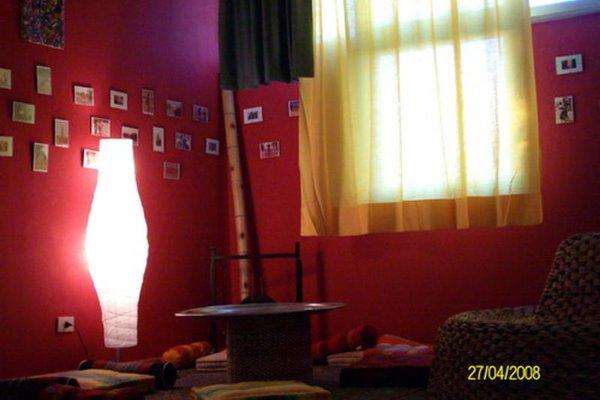 Ostello Dante - фото 10