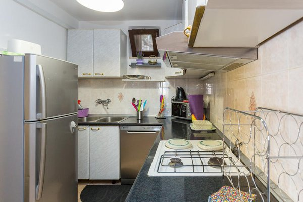 Guesthouse Ana&Ivona - 20