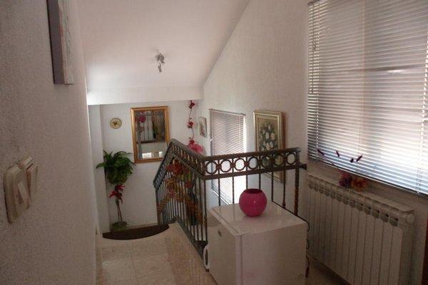 Guesthouse Ana&Ivona - 3