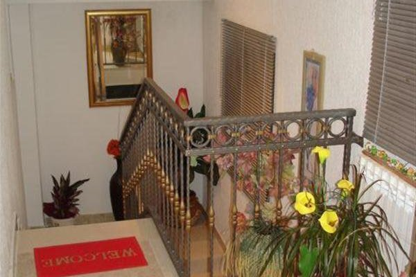 Guesthouse Ana&Ivona - 4