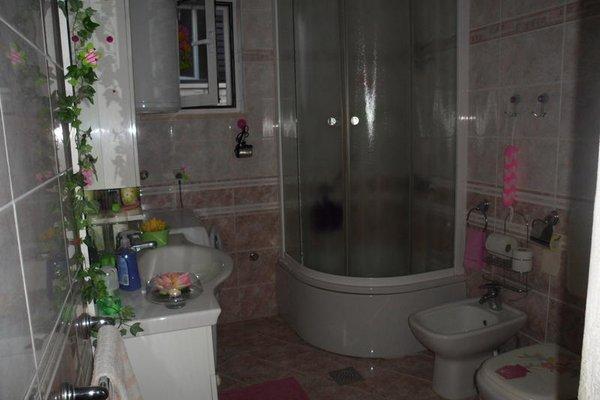 Guesthouse Ana&Ivona - 9