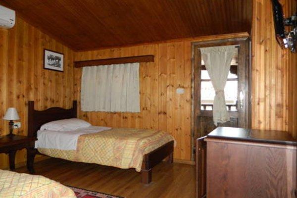 Hotel Mangalemi - 5