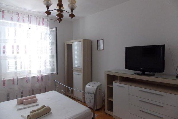 Bed and Breakfast Villa Klaic - фото 4