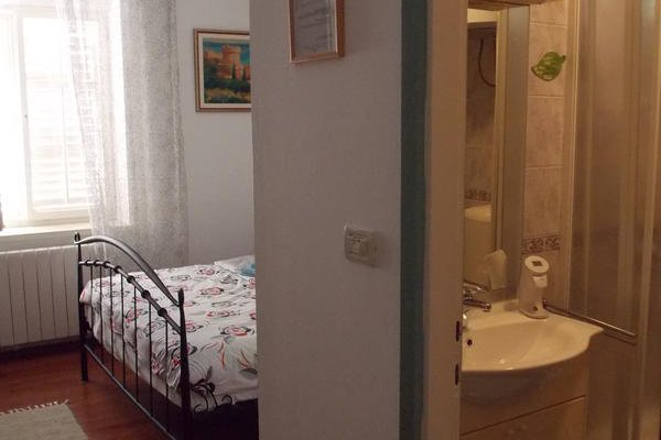 Bed and Breakfast Villa Klaic - фото 7