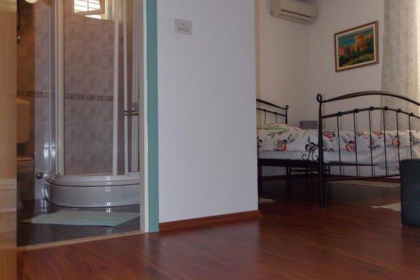 Вилла типа «постель и завтрак» - фото 9