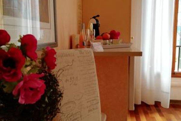 Il Veliero Romantico - фото 6