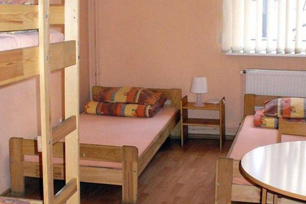Hostel Guliwer - 3