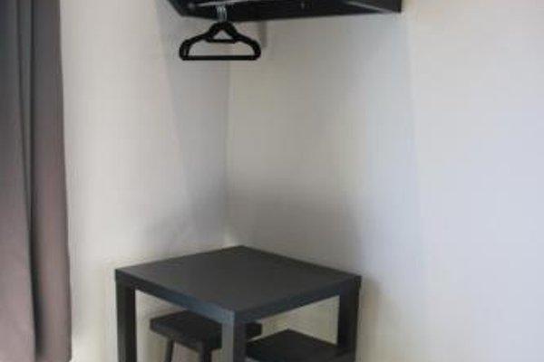 Hostel 28 - фото 17
