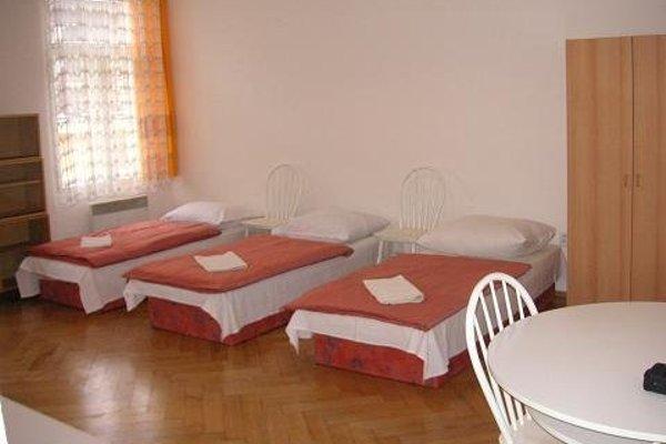 Hostel Bell - фото 4