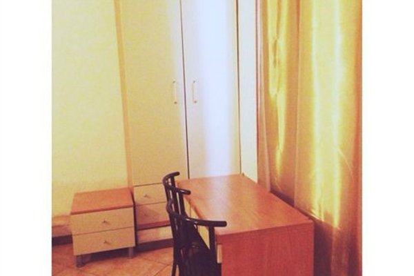 Hotel Alba - фото 4