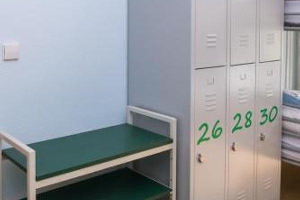 Hostel StayComfort Kreuzberg - 17