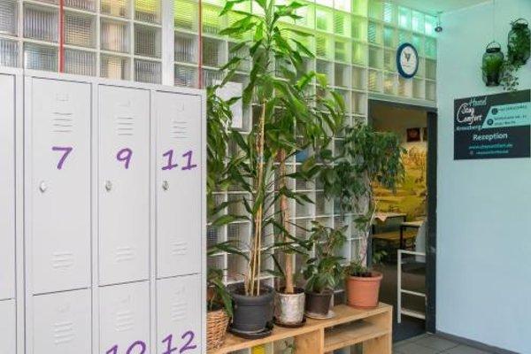 Hostel StayComfort Kreuzberg - 21