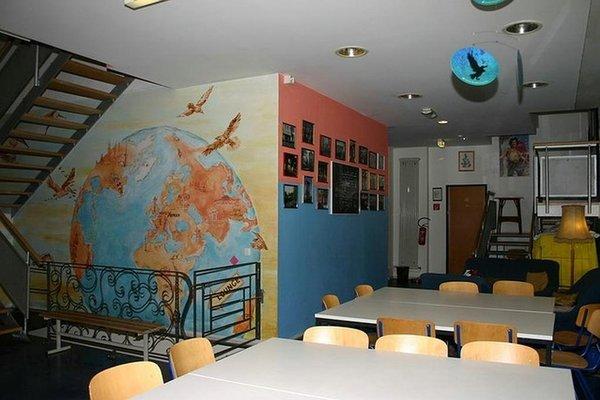 Hostel StayComfort Kreuzberg - 3
