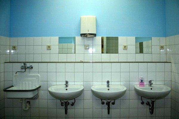 Hostel StayComfort Kreuzberg - 5