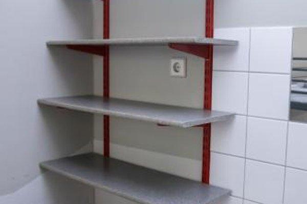 Hostel StayComfort Kreuzberg - 8
