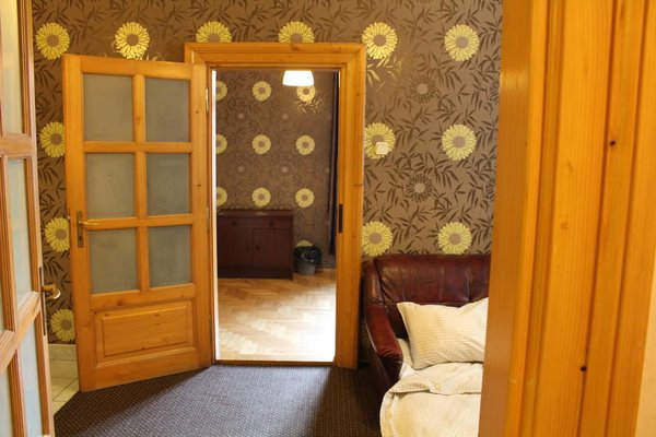 Krakow Old Town Guesthouse - фото 19