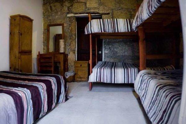 La Casa del Barrio Monterrey - 13