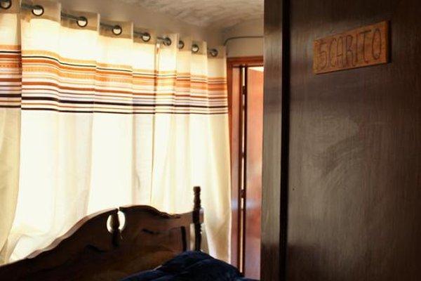El Hogar de Carmelita - фото 10