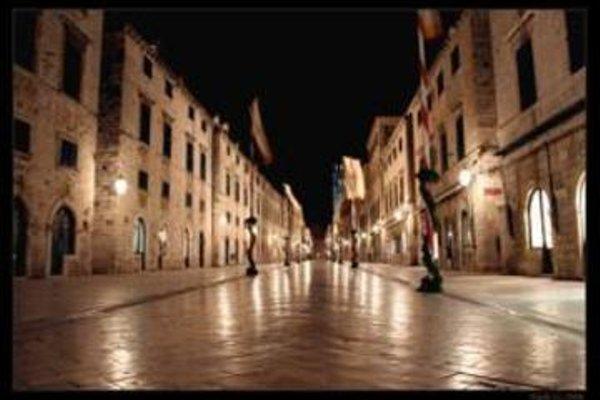 Hostel Marker Dubrovnik Old Town - 20