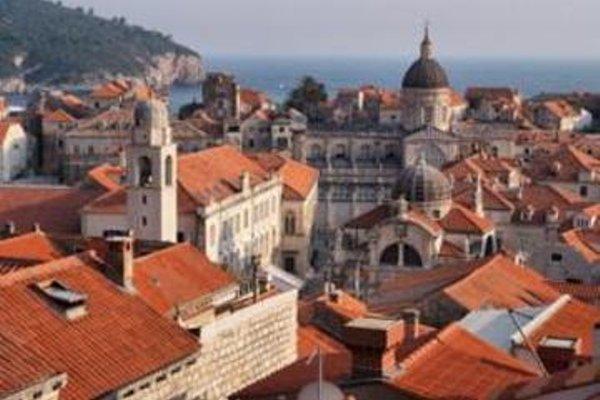Hostel Marker Dubrovnik Old Town - 23