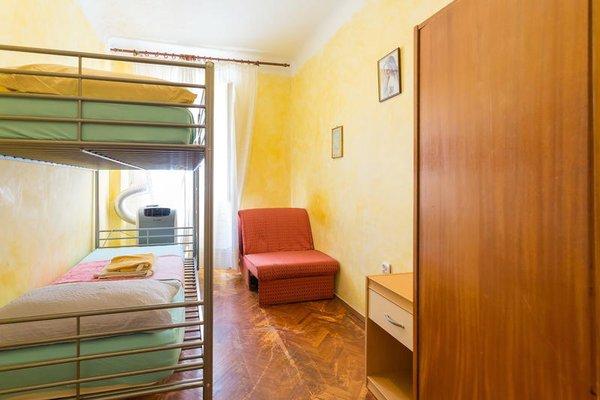 Hostel Marker Dubrovnik Old Town - 5