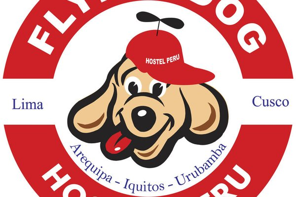 Flying Dog Hostels - Backpackers - 15